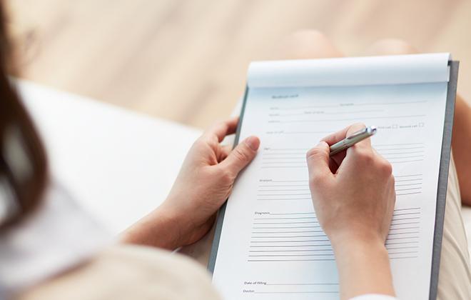 Zmiana terminu składania wniosków o udzielenie bonifikaty od opłaty rocznej za użytkowanie wieczyste