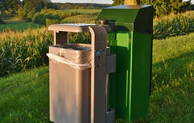 Informacja: Rejestr podmiotów wprowadzających produkty, produkty w opakowaniach i gospodarujących odpadami