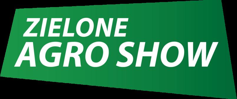 Wystawa Zielone AGRO SHOW w Ułężu
