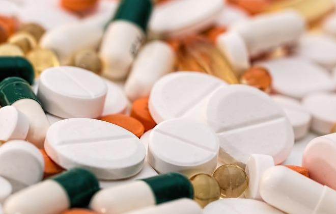 Nowa lista leków refundowanych – dobre wiadomości dla seniorów i chorych na raka