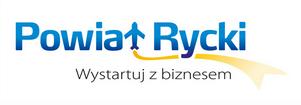 """Projekt """"Wystartuj z biznesem – Promocja powiatu ryckiego narzędziem rozwoju lokalnego"""" - podsumowanie"""