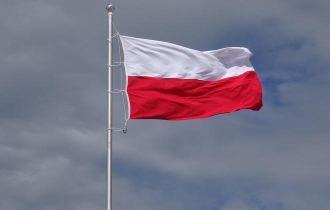 Pierwsze Ogólnopolskie Święto Wdzięczni Polskiej Wsi