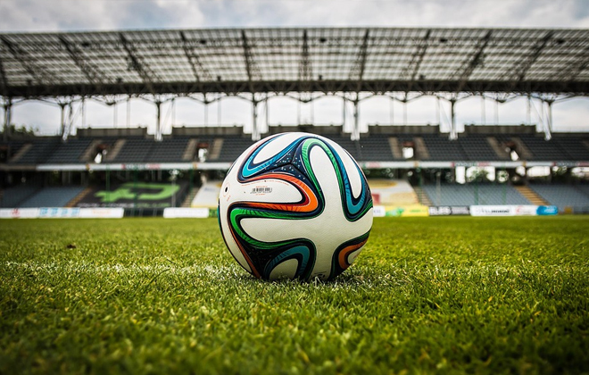 III Mistrzostwa Lubelszczyzny w piłce nożnej