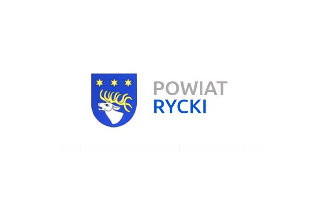 """Projekt """"Nowoczesne ośrodki kształcenia zawodowego w powiecie ryckim"""" oceniony pozytywnie"""