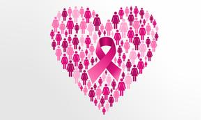 Mammografia w Ludwinie i w Cycowie