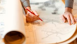 Projekt Planu Zagospodarowania Przestrzennego Województwa Lubelskiego