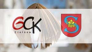 Zapraszamy do udziału w Gminnym Konkursie Plastyczno - Literackim dla dzieci i młodzieży