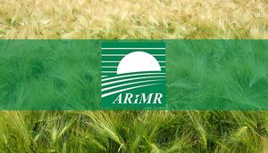 Komunikat ARiMR o wydłużeniu czasu na składanie wniosków