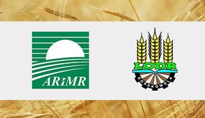Zaproszenie na szkolenie 'Premie dla Młodych Rolników oraz innych Działań PROW 2014 -2020'