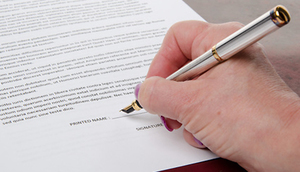 Obwieszczenie Wójta Gminy Spiczyn z dn. 7 lipca 2015