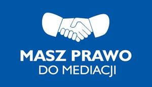 Międzynarodowy Tydzień Mediacji 2015
