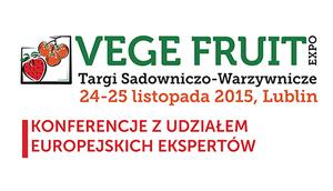 Targi Sadowniczo-Warzywnicze Lublin