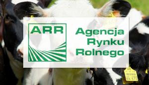 Komunikat prasowy  w sprawie nadzwyczajnego wsparcia w sektorze mleka i wieprzowiny