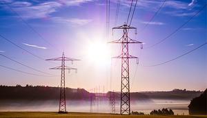 Zawiadomienie o braku w dostawie energii elektrycznej w dniu 18 luty 2016