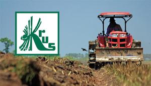 Kasa Rolniczego Ubezpieczenia Społecznego Oddział Regionalny w Lublinie