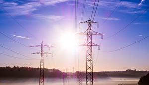 Zawiadomienie o planowanej przerwie w dostarczeniu energii elektrycznej