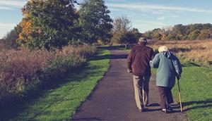 Ogłoszenie - Jubileusz 50-lecia Pożycia Małżeńskiego
