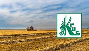 Apel Prezesa KRUS do rolników