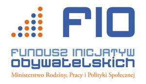 Konkurs FIO 2017 – Spotkanie w Lubelskim Urzędzie Wojewódzkim w Lublinie, 13.09.2016, godz. 10-13.30