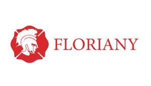 Konkurs na Najlepsze Inicjatywy dla Społeczności Lokalnych z udziałem OSP i Samorządów FLORIANY