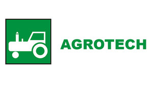 Agrotech 2017