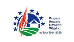 Spotkania informacyjno – doradcze PROW 2014-2020