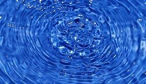 Ogłoszenie o braku dostaw wody