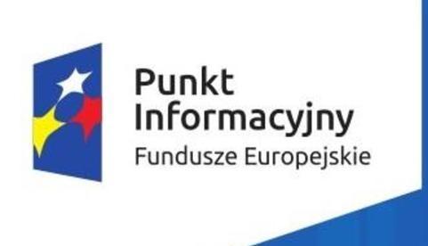 Mobilny Punkt Informacyjny Spiczyn 27.09.2017