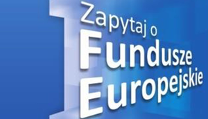 Mobilny punkt informacyjny Funduszy Europejskich