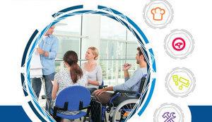 Darmowe prawo jazdy dla niepełnosprawnych