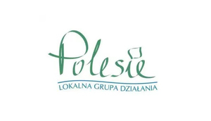 """Ankieta dla mieszkańców obszaru LGD """"Polesie"""""""