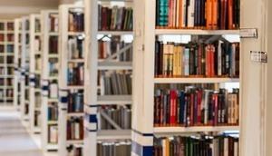 Drodzy Czytelnicy i Przyjaciele biblioteki!