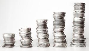 Seminarium pt. Formy finansowania działalności gospodarczej oraz sposoby na zwiększenie produktywności firmy
