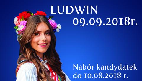 Zostań Miss Powiatu Łęczyńskiego