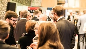 Zaproszenie na Lubelskie Forum Inicjatyw Pozarządowych 2018 r.