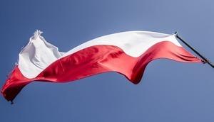 """""""Do Hymnu"""" - ogólnopolski konkurs dla szkół podstawowych w 100. rocznicę odzyskania przez Polskę Niepodległości"""
