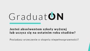 GraduatON