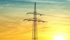Planowane przerwy w dostawie prądu