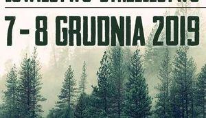 I edycja Targów Pasje Łowiectwo Strzelectwo Survival