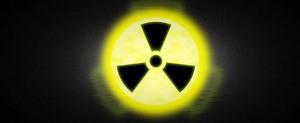 Skażenia promieniotwórcze