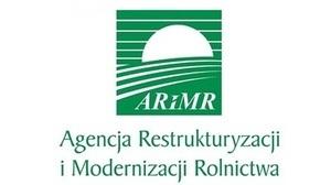 ARMiR - wniosek o brak zmian w dopłatach