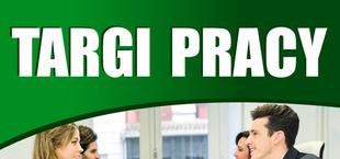 TARGI PRACY 2018