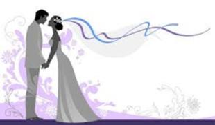 """Jubileusz """"50-Lecia"""" Pożycia Małżeńskiego"""