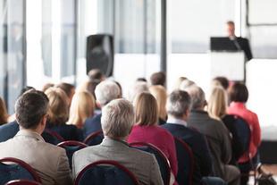 Konsultacje społeczne w sprawie projektów statutów sołectw