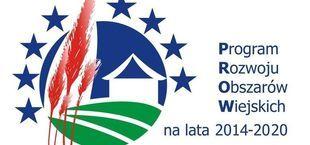Poprawa infrastruktury kulturalnej poprzez odnowę budynku użyteczności publicznej w miejscowości Krasne