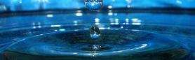 Ogłoszenie o przerwie w dostawie wody z powodu awarii