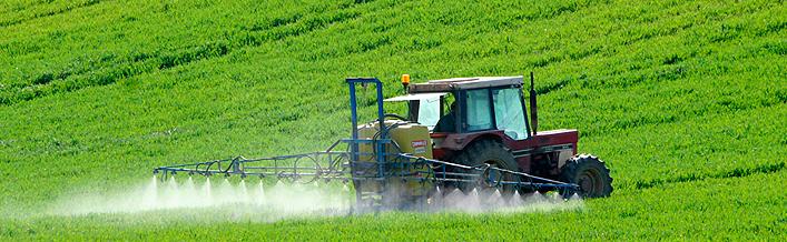 Informacja na temat nowych terminów składania wniosków o zwrot podatku akcyzowego zawartego w cenie oleju napędowego wykorzystywanego do produkcji rolnej w 2012 roku.