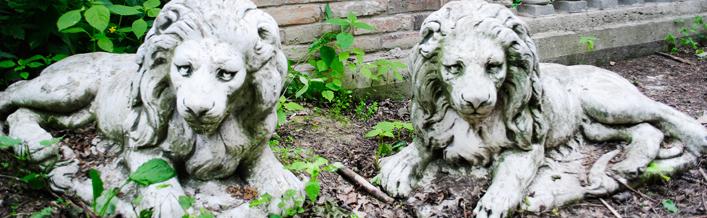 Dworek w Sobianowicach