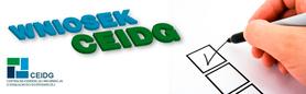 Ogłoszenia dotyczące działalności gospodarczej - CEIDG