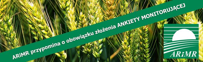 Do beneficjentów działania 112 PROW 2007-2013 - UŁATWIANIE STARTU MŁODYM ROLNIKOM